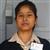 Lovely Patel