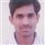 Dnyaneshwar Shesharao Kawale