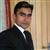 Muhammad Irfan Mushtaq