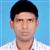 Dinesh Ghosh