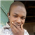 Makinde Olabode Samuel