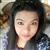 Rajashree Biswal