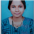 Priyanka C V