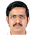 Kumaresh Babu J.V