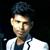 Sachin Dilip Hire