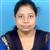 Thilagavathy Venkatesan