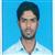 Zakir Hussain C S
