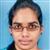 Anu Sreenivas