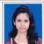Lipika Nagpal