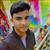 Sidhant Pathak