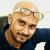 Pramod Kumar Jaiswal