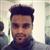 Dhanush Prasad Reddy