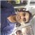 Sundeshar Kumar