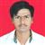 Kuruba Madhusudhan