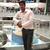 Sanjay Jaiswar