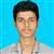 Hariharan  M