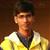 Shubham Kumar Shubham