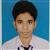 Raju Kumar