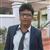 Uday Shankar Inavelli