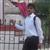Vimal Kumar Mishra