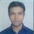 Sanoo Kumar Sachan
