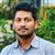 Pechetti Oohith Vikrama Rao