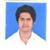 Siddhik Sanjay Nakashe