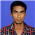 Dhileepkumar Kothandaraman