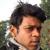 Debojyoti Banerjee