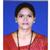 Bisnupriya Das