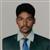 R.Pandia Rajan