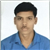Akash Singh Tomar
