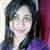 Aakanksha Sinha