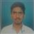 Khade Mahesh Sanjay