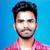 Chetan Dhondiram Chavan