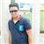 Pritam Bandgar