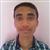 Sushant Sanjay Chougale