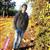 Rathod Sandeep Chandu