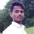 Kiran Hambirao Bhagade