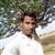 Vijay Jangra