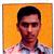 Ronge Vishnu Tanaji