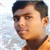 Krushna Lingappa Hake