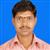 Jadhav Vinod Prakash