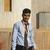 Asabe Rahul Rajaram