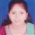 Bhagawat Reshma Madhav