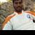 Bhosale Paresh Dipak