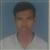 Ghale Shrinivas Pradip
