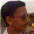 Vishwajeet Vilas Dalavi
