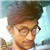 Shubham Arun Alure