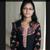 Gaikwad Priyanka Mohan